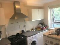 STEPNEY GREEN/MILE END, E1, NICE AND COSY 2 BEDROOM APARTMENT IN PRIME LOCATION