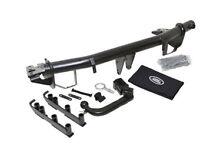 Land Rover Discovery Sport Tow Bar detachable Genuine