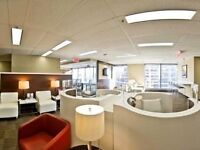Offices to rent: $889 - $3000 You Won't Believe this!