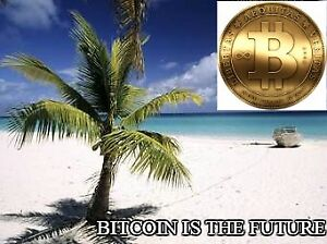 Profit From Bitcoin!