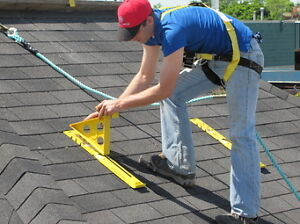 Roof Jacks. From Roofers World