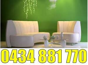 Interior and exterior painting services 7am-10pm Brisbane City Brisbane North West Preview