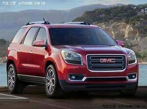 * GMC AUTO BODY AND MECHANICAL PARTS IN TORONTO   5% CASHBACK
