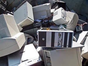 -[We want your old broken computer/phone/laptops FREE DROP OFF]-
