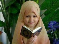 One to one Quran/arabic teacher Sheikh Hafiz Ahmad ali