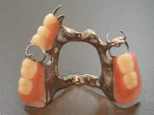 Hares Denture clinic, Mobile denture service at your Residence Cornwall Ontario image 3