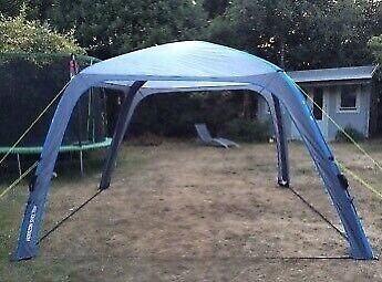 Airgo Horizon Deluxe Inflatable Event Shelter/Gazebo for sale  Horbury, Wakefield