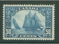Stamps/Stamp Collections