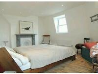 Double Room rent with benifit