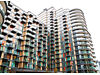 Fantastic 1 bed apartment at Ability Place, Millharbour, E14. 24 Hour Concierge, Sauna Jacuzzi & Spa Docklands, London
