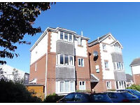 Gosport - One Bedroom Flat to Rent. Available now.