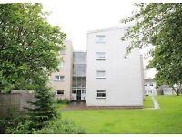 Flat for rent - East Kilbride St Leonards