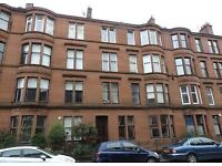 Westend 2 bed beautiful Flat