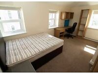 AFFORDABLE ROOMS FOR RENT - (ALL BENEFITS ACCEPTED) - DOUBLE / SINGLE ROOMS AVAILABLE TODAY