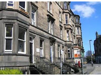5 Bedroom HMO to let in Polwarth Gardens, Edin