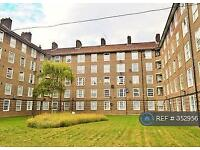 2 bedroom flat in Chicksand House, London, E1 (2 bed)