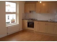 short let -- STUDIO FLAT IN BRIXTON TO RENT £200PW inclusive **AVAILABLE NOW**