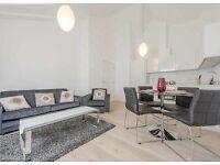 Studio Suite with Balcony, Royal Quay, Dod Street, Poplar, London, E14