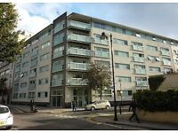 15 minutes from Canary Wharf, Olympic village, Westfield & the City of London, 2 Bedrooms apartment.