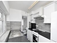 SHORT LET One bedroom apartment in norbury 1 to 3 months