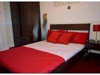 Nice double room near by Woolich
