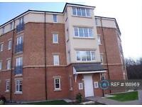 2 bedroom flat in Gateshead, Tyne And Wear, NE8 (2 bed)