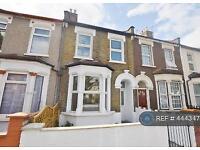 1 bedroom in Newman Road, London, E13