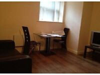 LARGE ONE BED FLAT FINCHLEY N3 BILLINC OWN BEDROOM OWN KITCHEN OWN LOUNGE OWN BATHROOM