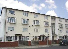 2 bed maisonette, Croxteth Hall Lane
