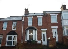 Lovely 2 Bedroom House To Rent