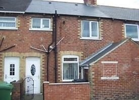 Pont Street - ASHINGTON : 3 bedroom house for rent
