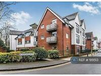 2 bedroom flat in Bournville, Birmingham, B31 (2 bed)