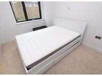 Double room * Modern 2 story apartment * Greenwich