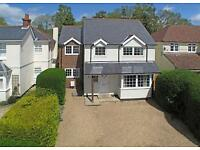 4 bedroom house in REF: 10226 | Pinehill Road | Crowthorne | RG45