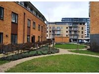 1 BEDROOM FLAT - MINUTES AWAY FROM GANTS HILL STATION- ILFORD IG2