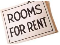Single Ensuite Room - Bournemouth Central - Laundry - Parking - All Bills Included & WiFi