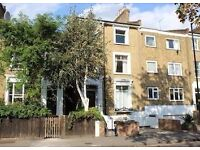 CALL NOW!! Awesome 1 bed flat close to London Fields. In the heart of Dalston