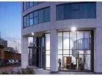 Stunning apartment !!!!!