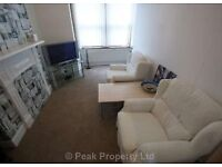Two bed flat Cricklewood NW2 self contained