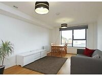 POPLAR/ALL SAINTS, E14, 3 BED HOUSE WITH PRIVATE PATIO CLOSE TO CRISP STREET
