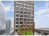 Property in Aldgate wanted