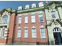 Thorn Ct - 2 Bedroom ground floor apartmetn for rent in Stalybridge - no deposit