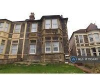 1 bedroom in Wells Road, Bristol, BS4 (#1113441)