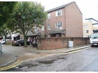 ALDGATE EAST, E1, SPACIOUS 5 BEDROOM TOWN HOUSE - BOOK NOW FOR AUGUST!!!