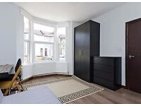 Lovely 3 bedroom House to rent Stratford, £438 per week, DSS welcome with funds upfront