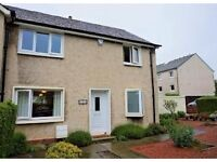 2/3 bed house wanted for long term let