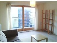 Lovely one bedroom cam road stratford £307 per week, part dss welcome, needs to earn enough