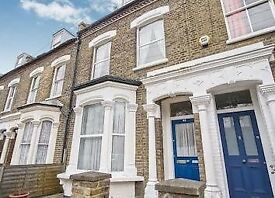 DOUBLE / TWIN rooms available in ARCHWAY (N19)
