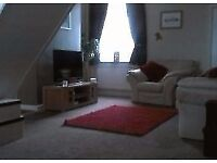 *LET BY ** 2 BEDROOM END TERRACE-PRICE STREET-BURSLEM-LOW RENT-DSS ACCEPTED-NO DEPOSIT