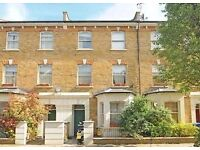 HUGE 6 BED HOUSE IN SE1 £940PW PERFECT FOR STUDENTS AUGUST